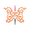 AOF-Icon-Schmetterling-1.png